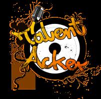 TA-Logo-BlackOrange-klein