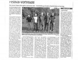 RiS-Rheinpfalz-12.6.2013