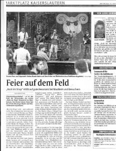 RiS-Rheinpfalz-19.6.2013