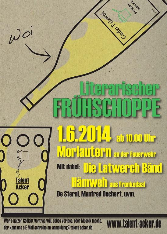 Frühschobbe2