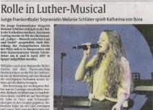 Luther 2017 – Rheinpfalz 24.05.2016