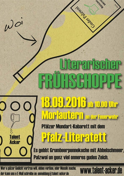 fruehschobbe2016_plakat_web