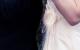 Krimidinner – Lang lebe das Brautpaar!
