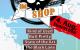 Rock im Shop 2018
