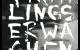 Frühlings Erwachen – Das Rockmusical